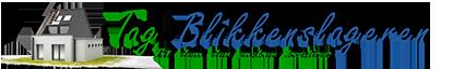 tag-blikkenslageren logo